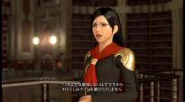 Final Fantasy Type-0 HD - Screenshots - Bild 15