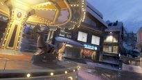 Call of Duty: Advanced Warfare - DLC: Havoc - Screenshots - Bild 3