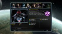 Galactic Civilizations III - Screenshots - Bild 12