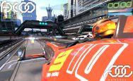 Formula Fusion - Screenshots - Bild 4