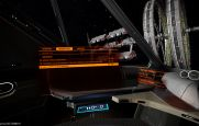 Elite: Dangerous - Screenshots - Bild 53