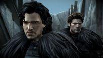 Game of Thrones: A Telltale Games Series - Episode 2 - Screenshots - Bild 5