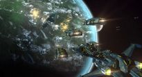 Galactic Civilizations III - Screenshots - Bild 11
