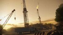Battlefield: Hardline - Screenshots - Bild 12