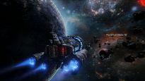 Into the Stars - Screenshots - Bild 2