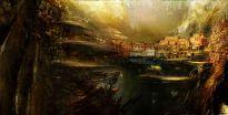 Guild Wars 2: Heart of Thorns - Artworks - Bild 5
