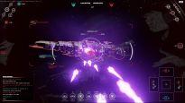 Fractured Space - Screenshots - Bild 5