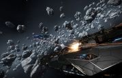 Elite: Dangerous - Screenshots - Bild 27