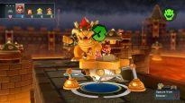 Mario Party 10 - Screenshots - Bild 4
