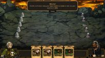 Scrolls - Screenshots - Bild 31