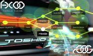 Formula Fusion - Screenshots - Bild 5