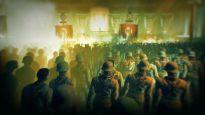 Zombie Army Trilogy - Screenshots - Bild 7