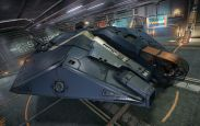 Elite: Dangerous - Screenshots - Bild 34