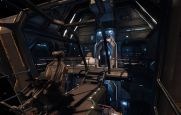 Elite: Dangerous - Screenshots - Bild 44
