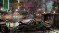 Dead or Alive 5: Last Round - Screenshots - Bild 46