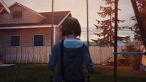 Life is Strange - Screenshots - Bild 12