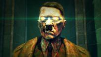 Zombie Army Trilogy - Screenshots - Bild 10