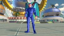 Dragon Ball Xenoverse - Screenshots - Bild 22