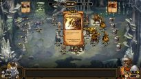 Scrolls - Screenshots - Bild 24