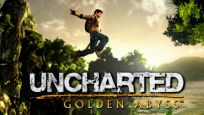 Uncharted: Golden Abyss - News