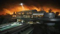 Battlefield: Hardline - Screenshots - Bild 18