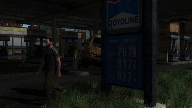 H1Z1 - Screenshots - Bild 9