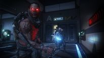 Call of Duty: Advanced Warfare - DLC: Havoc - Screenshots - Bild 5