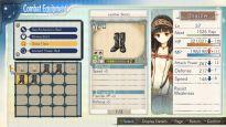 Atelier Shallie: Alchemists of the Dusk Sea - Screenshots - Bild 20