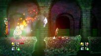 Tristoy - Screenshots - Bild 10