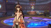 Atelier Shallie: Alchemists of the Dusk Sea - Screenshots - Bild 21