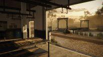 Battlefield: Hardline - Screenshots - Bild 10