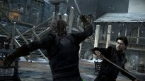 Game of Thrones: A Telltale Games Series - Episode 2 - Screenshots - Bild 1