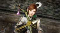 Dynasty Warriors 8 Empires - Screenshots - Bild 20