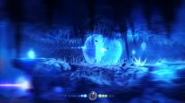 Ori and the Blind Forest - Screenshots - Bild 3