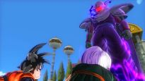 Dragon Ball Xenoverse - Screenshots - Bild 19