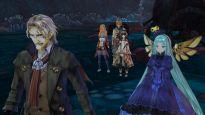 Atelier Shallie: Alchemists of the Dusk Sea - Screenshots - Bild 10