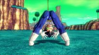 Dragon Ball Xenoverse - Screenshots - Bild 28