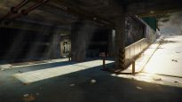 Battlefield: Hardline - Screenshots - Bild 8