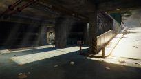 Battlefield: Hardline - Screenshots - Bild 8