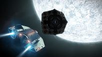 Elite: Dangerous - Screenshots - Bild 36