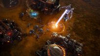 Grey Goo - Screenshots - Bild 2