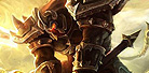 League of Legends - Event-Bericht aus Berlin