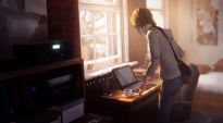 Life is Strange - Screenshots - Bild 4
