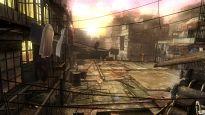 Dead or Alive 5: Last Round - Screenshots - Bild 47