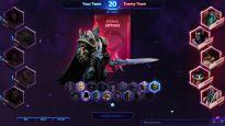 Heroes of the Storm - Screenshots - Bild 2