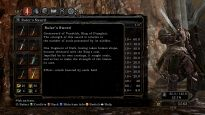 Dark Souls II: Scholar of the First Sin - Screenshots - Bild 3