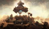 Guild Wars 2: Heart of Thorns - Artworks - Bild 2