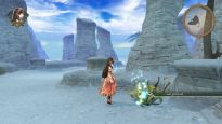 Atelier Shallie: Alchemists of the Dusk Sea - Screenshots - Bild 34