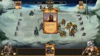 Scrolls - Screenshots - Bild 25