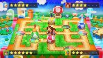 Mario Party 10 - Screenshots - Bild 7